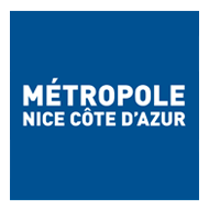 metropole-nice-cote-d-azur