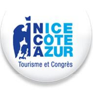 office-de-tourisme-metropolitain-nice-cote-d-azur