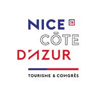 office-de-tourisme-metropolitain-nice-cote-d-azur