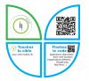 logo site transversalité