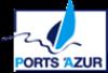 logo ports d'azur